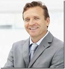 Dennis Dahlberg Mortgage Broker[3][2][2][2][2]
